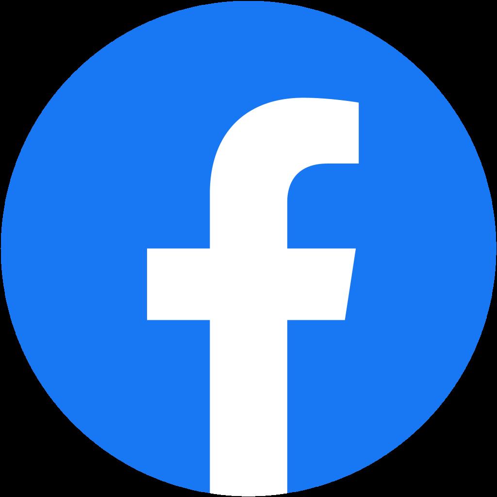 Narz mich nicht Facebookseite