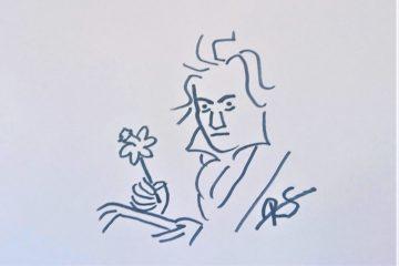Beethoven zu entlarven