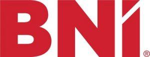 BNI - das weltweit führende Unternehmernetzwerk