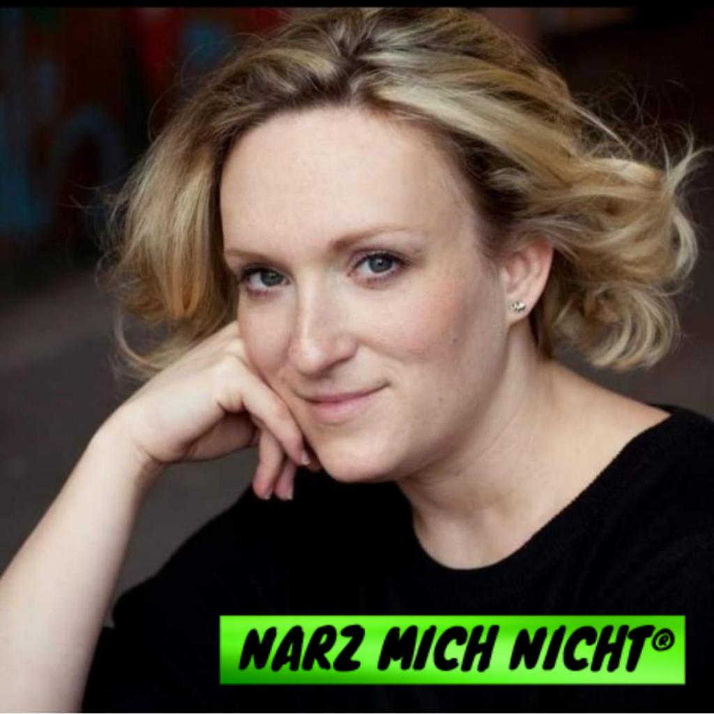 Regina Schrott